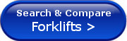 Folkestone Forklifts- Find second hand forklifts in and around uk